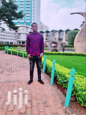 Sales And Marketing   Sales & Telemarketing CVs for sale in Nairobi, Roysambu