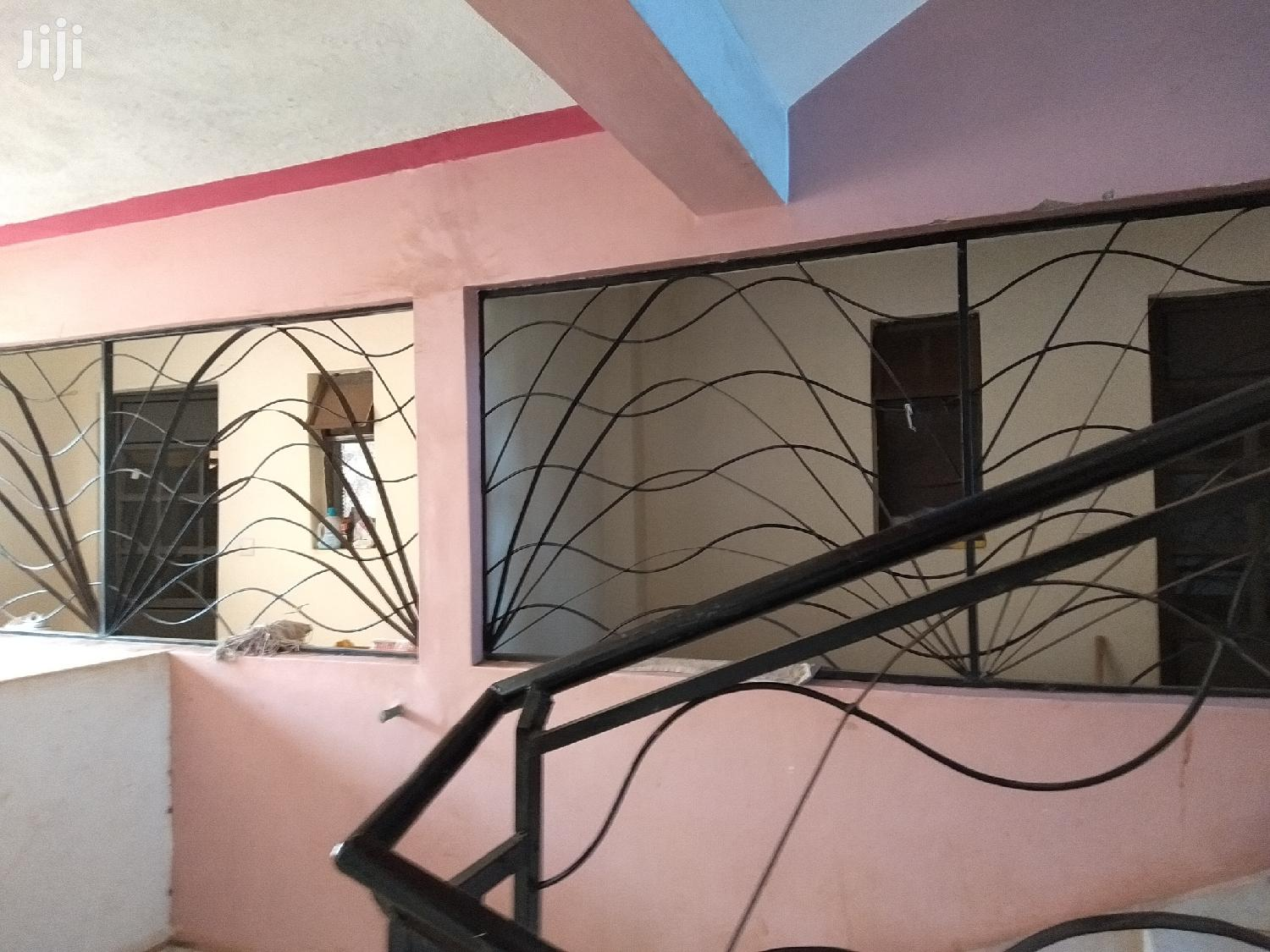 Apartments To Let In Ngong Town