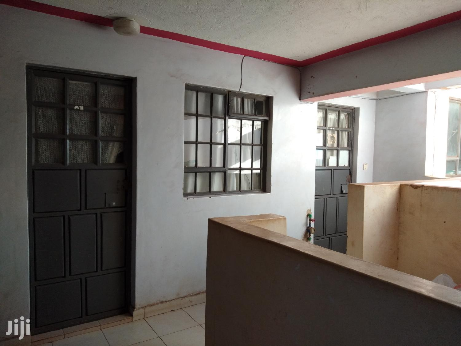 Apartments To Let In Ngong Town | Houses & Apartments For Rent for sale in Ngong, Kajiado, Kenya