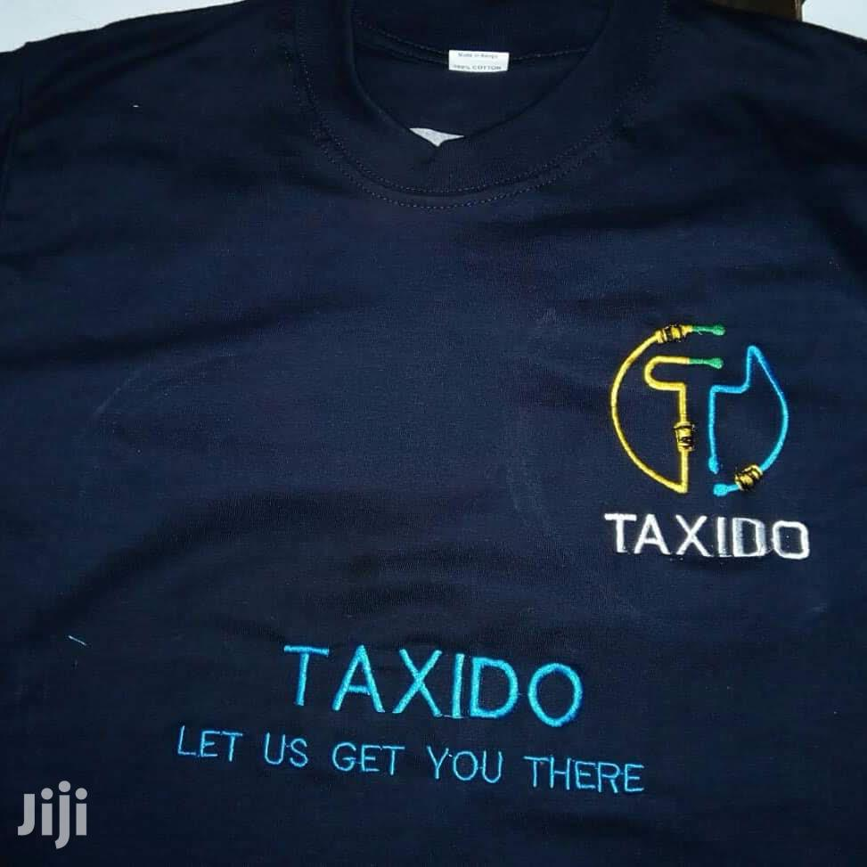 Corporate Branding | Printing Services for sale in Makongeni, Nairobi, Kenya