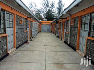 Rental House for Sale in Mawanga Nakuru