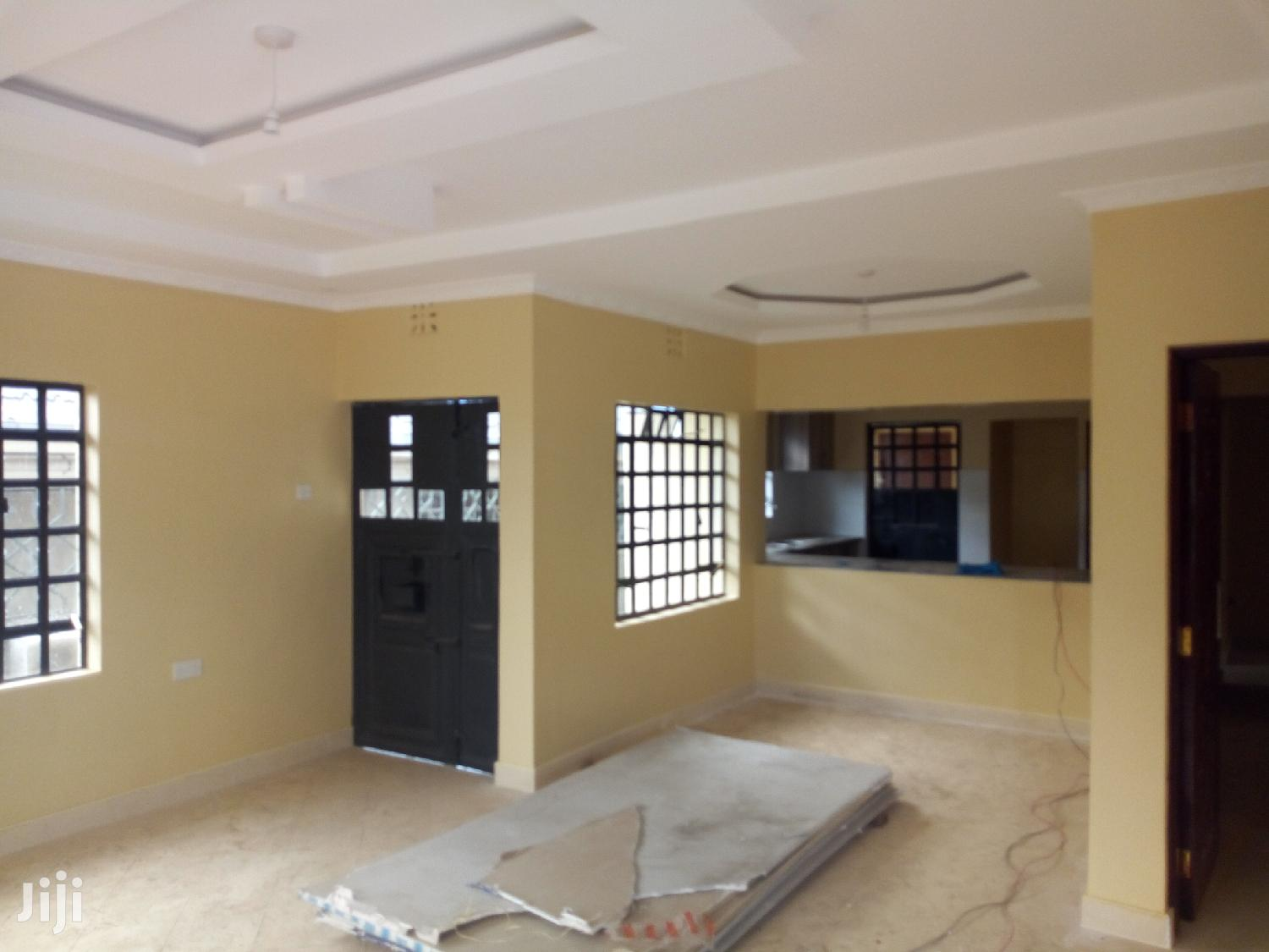 House For Sale In LANET | Houses & Apartments For Sale for sale in Nakuru East, Nakuru, Kenya