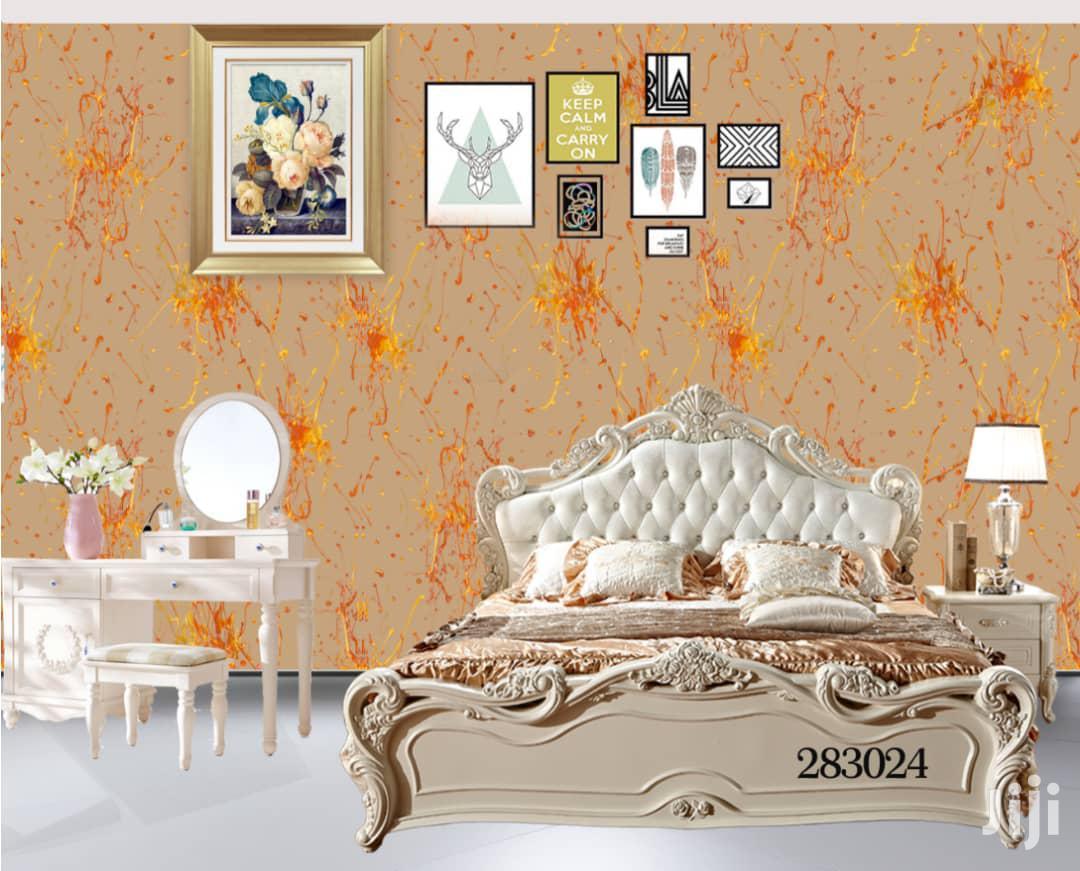 Wallpapers Coast