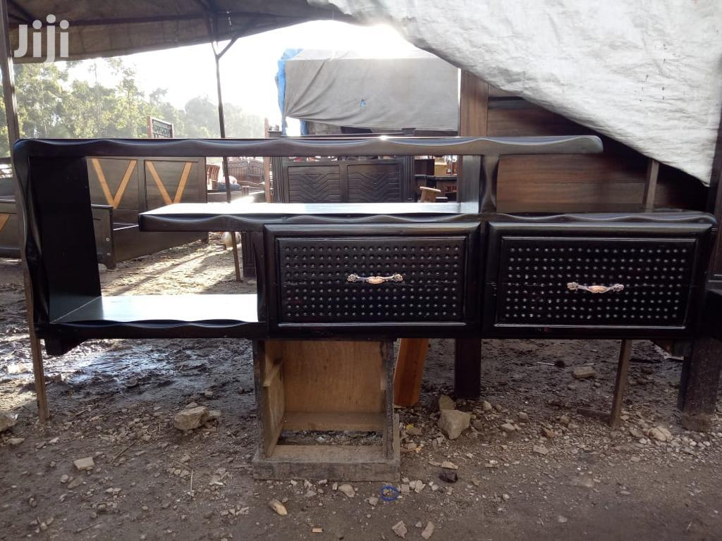 Archive: Tv Stand ,