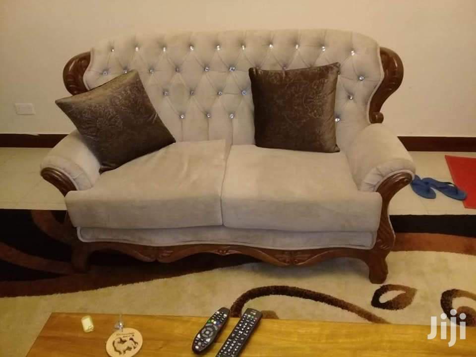 Shanzu Serena 3 Bedroom Fully Furnished | Short Let for sale in Shanzu, Mombasa, Kenya