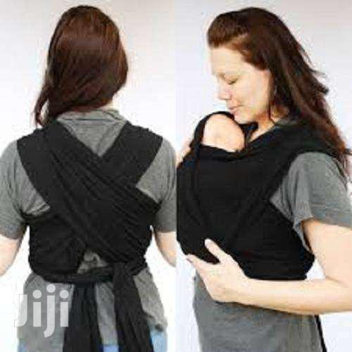 Archive: Baby Carrier - Baby Wrap