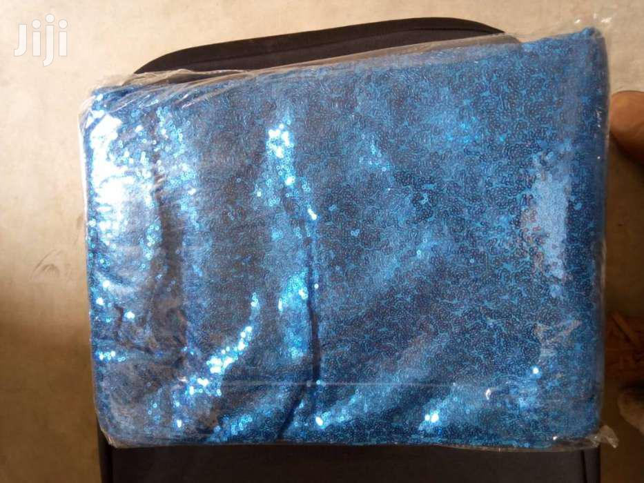 Archive: Table Cloths, Sequin Available For Sale