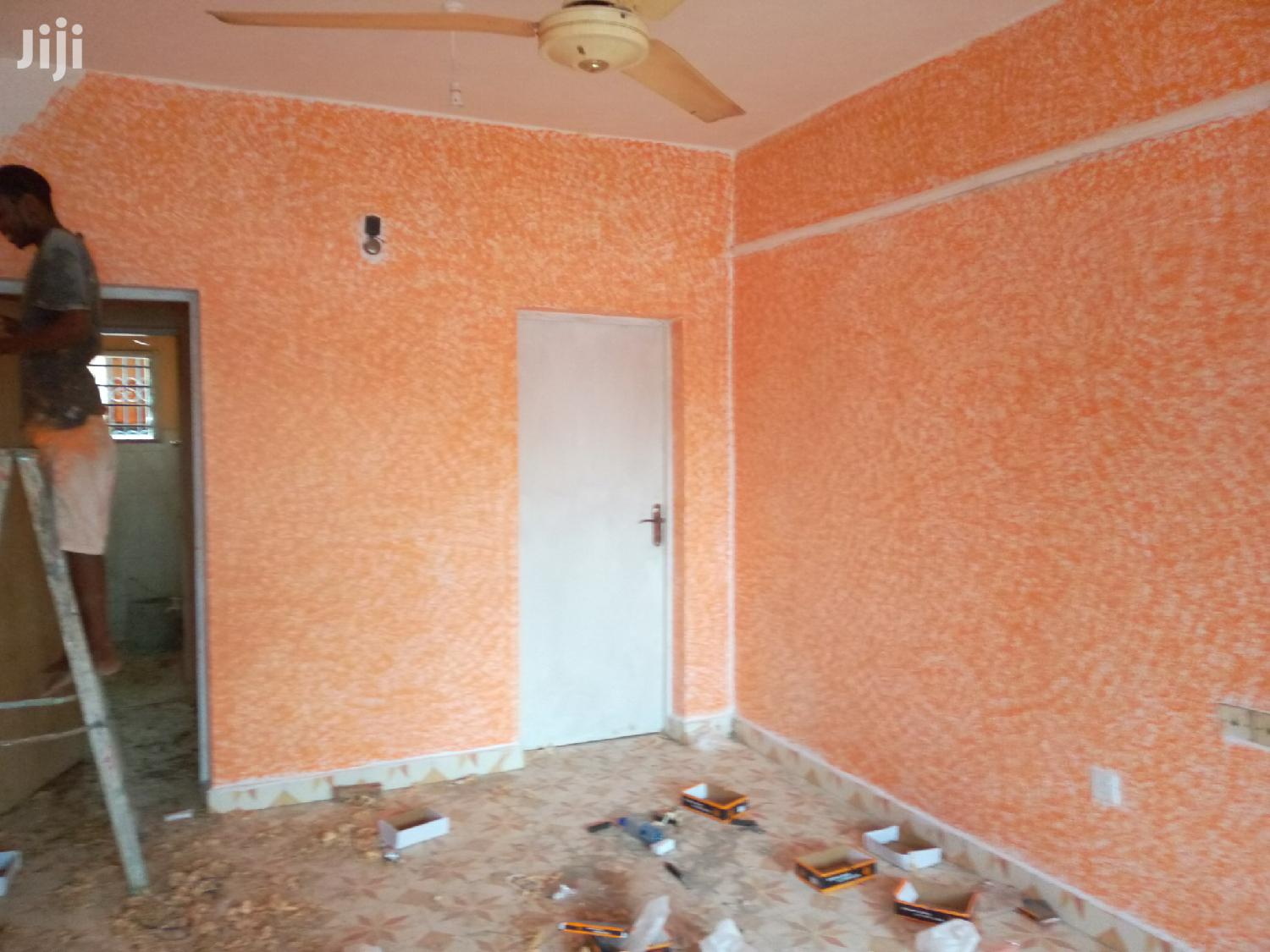 Quick Sale House | Houses & Apartments For Sale for sale in Jomvu, Mombasa, Kenya