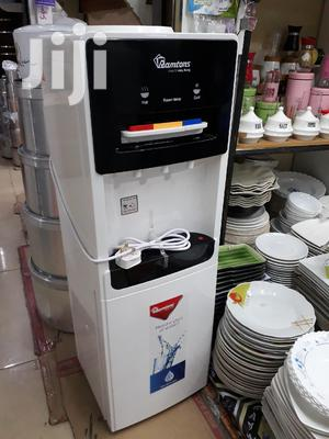 Ramtons Water Dispenser   Kitchen Appliances for sale in Nairobi, Nairobi Central