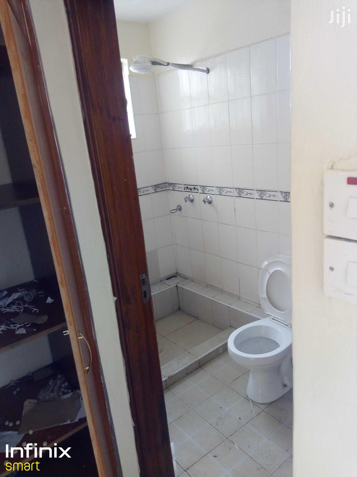 Archive: Letting Specious 4br Plus Sq All Ensuite