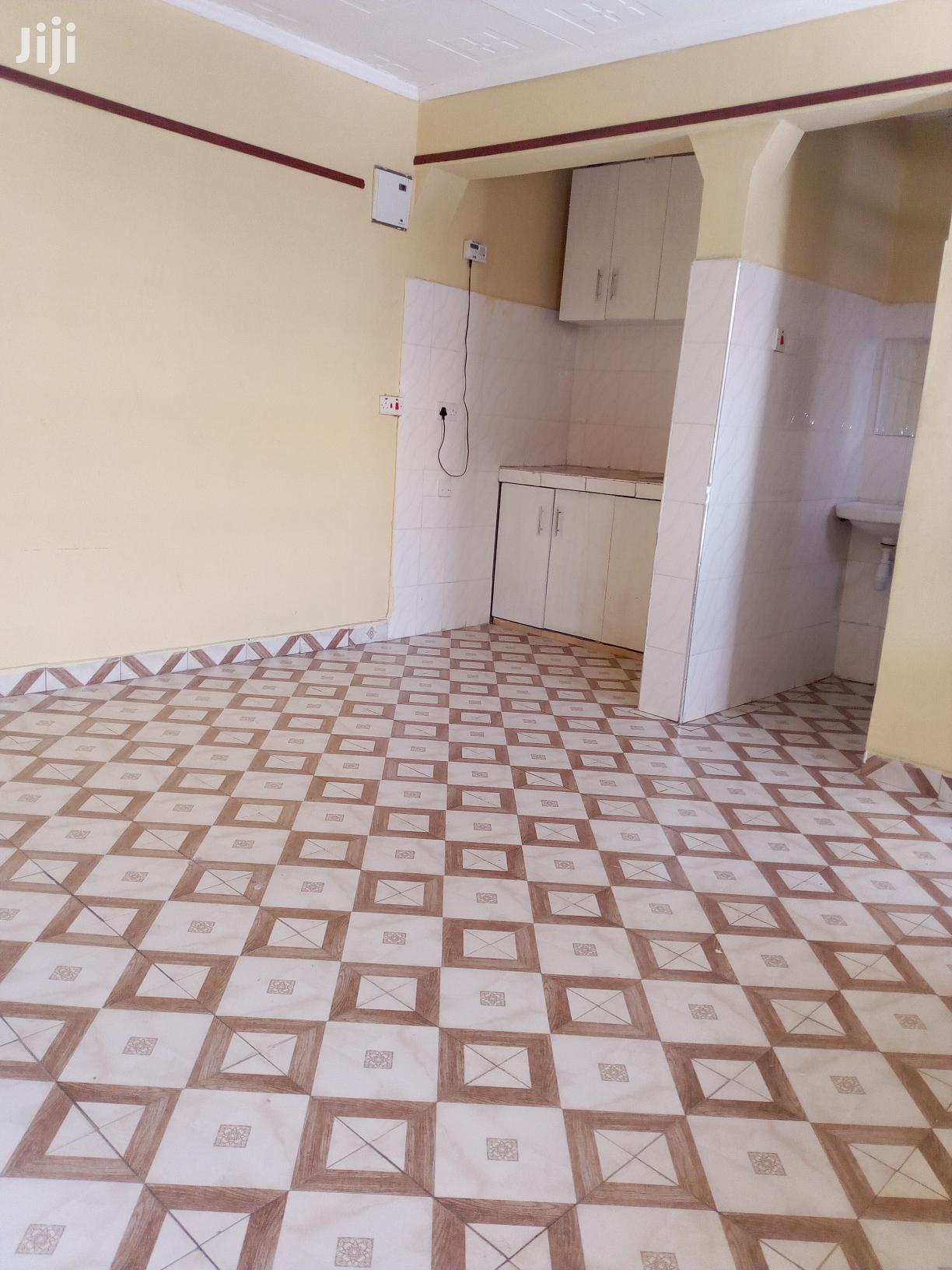 Letting Bedsitter Imara Daima   Houses & Apartments For Rent for sale in Imara Daima, Nairobi, Kenya