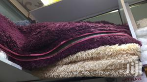 Fluffy Carpets - Big Size | Home Accessories for sale in Nairobi, Nairobi Central