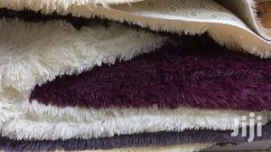 Fluffy Carpet - Big Size | Home Accessories for sale in Nairobi, Nairobi Central