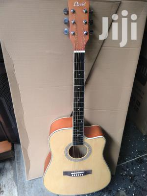 Box Acoustic Guitar Size 41 | Musical Instruments & Gear for sale in Nairobi, Nairobi Central