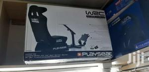 PLAYSEAT, New WRC Playseat For Playstation Driving Wheel | Video Game Consoles for sale in Nairobi, Nairobi Central