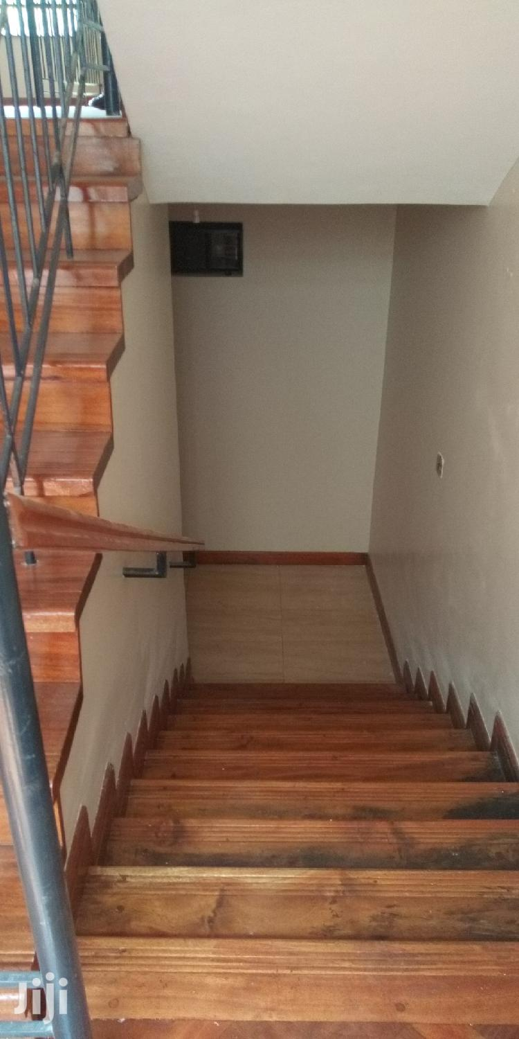 Spacious 5bedrooms Town House With Dsq | Houses & Apartments For Rent for sale in Westlands, Nairobi, Kenya