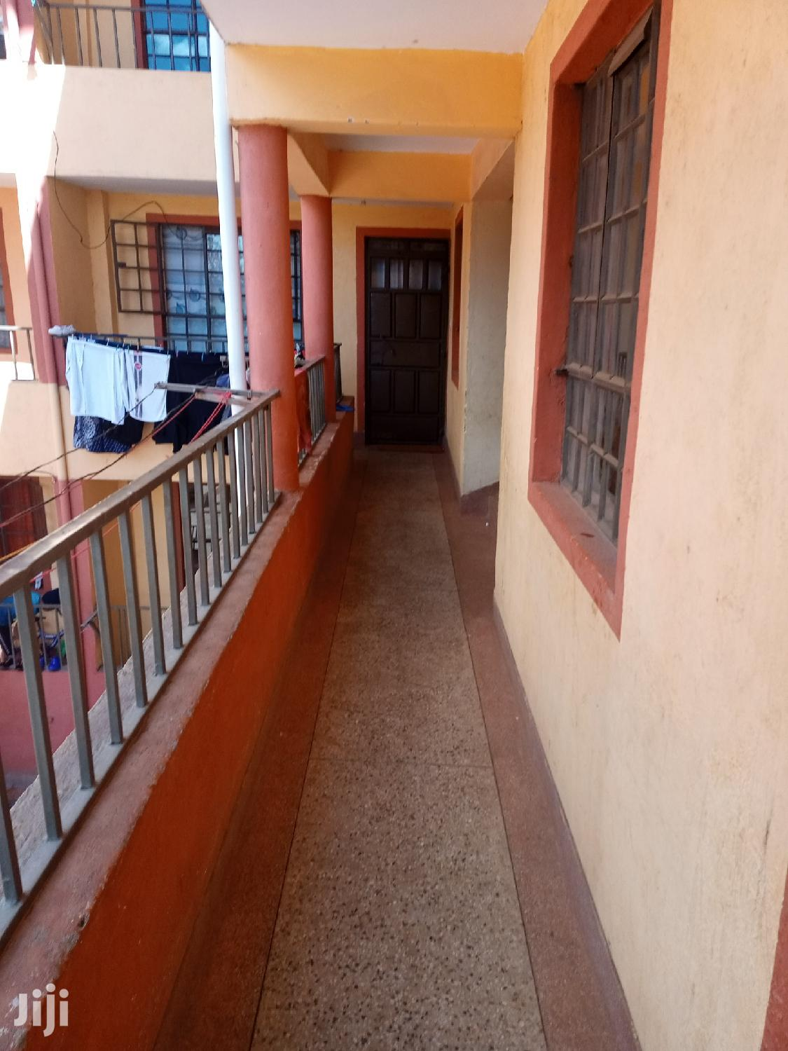 1,2 &3 Bedrooms For Rent In Ongata Rongai Nkoroi