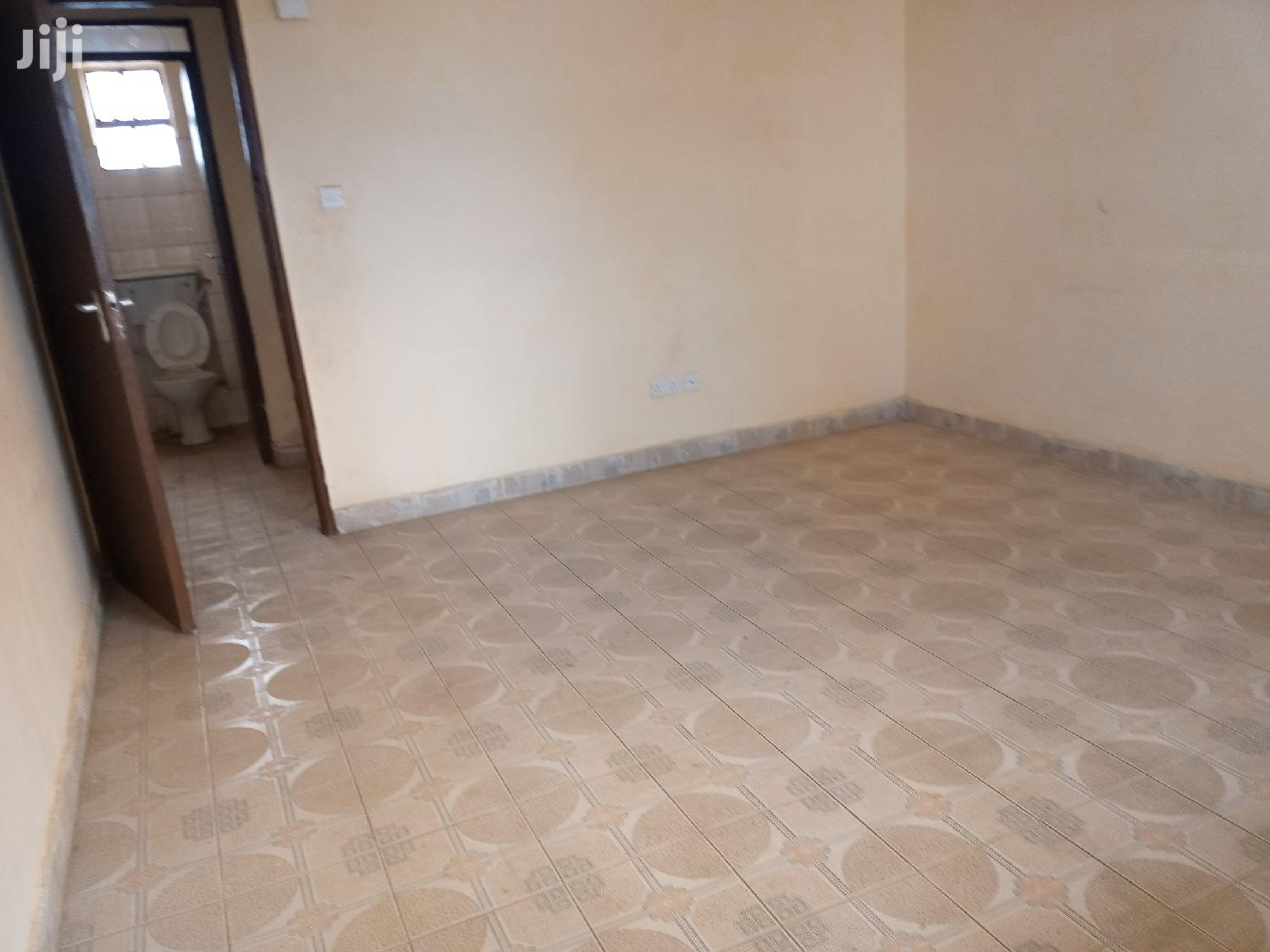 1,2 &3 Bedrooms For Rent In Ongata Rongai Nkoroi | Houses & Apartments For Rent for sale in Ongata Rongai, Kajiado, Kenya