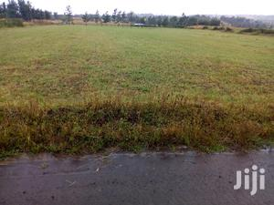 Land for Sale in Bahati
