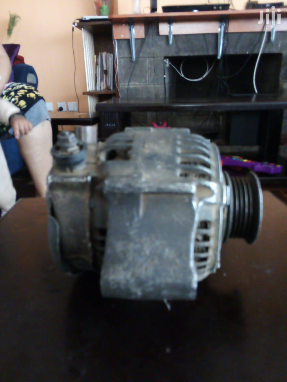 Alternator For 3S Engine | Vehicle Parts & Accessories for sale in Mugumo-Ini (Langata), Nairobi, Kenya