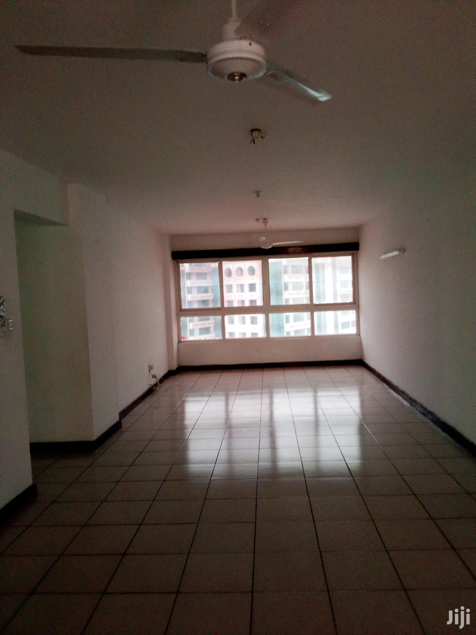 Archive: Three Bedroom One Ensuite Likoni Towers