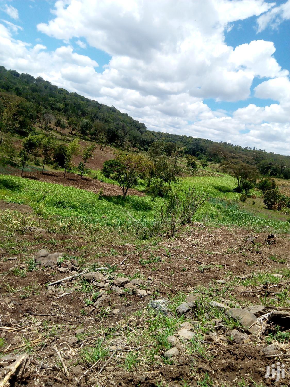 13acres For Sale | Land & Plots For Sale for sale in Naromoru Kiamathaga, Nyeri, Kenya