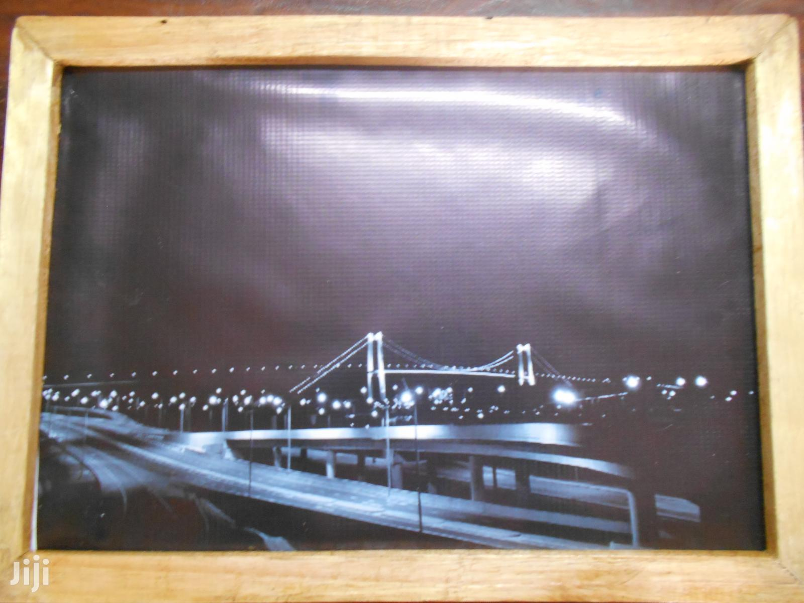 Wall Mounted Photos, Hangings   Home Accessories for sale in Likoni, Mombasa, Kenya