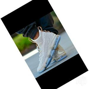 Flashy Latest Lebron Sneakers | Shoes for sale in Nairobi, Nairobi Central