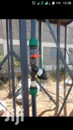 Drip Irrigation Filters | Farm Machinery & Equipment for sale in Nairobi, Nairobi Central
