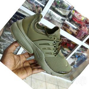 Unisex Nike Presto Shoes   Shoes for sale in Nairobi, Nairobi Central