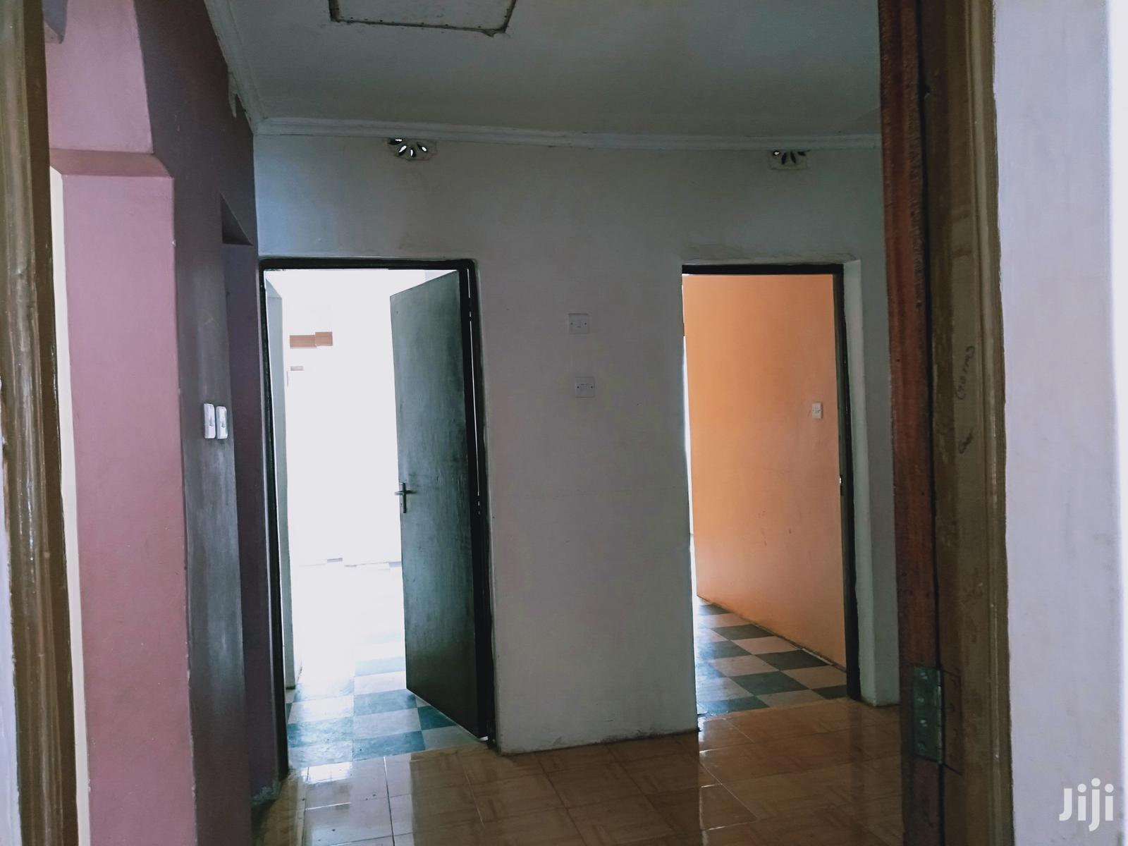 3 Bedroom Bungalow for Rental,At Membly Estate Ruiru | Houses & Apartments For Rent for sale in Membley Estate, Ruiru, Kenya