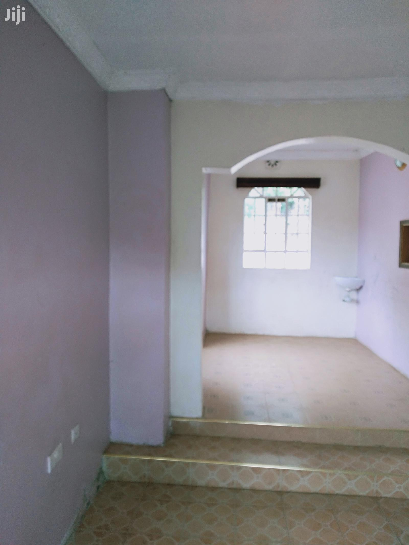 3 Bedroom Bungalow for Rental,At Membly Estate Ruiru | Houses & Apartments For Rent for sale in Membley Estate, Kiambu, Kenya
