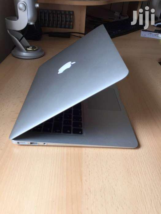 Macbook Air Core I7 8gb 128ssd At 75k Sale ! | Laptops & Computers for sale in Mfangano Island, Homa Bay, Kenya