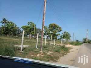 Malindi: Few Plots Remaining for Sale on Tsavo Road | Land & Plots For Sale for sale in Kilifi, Malindi