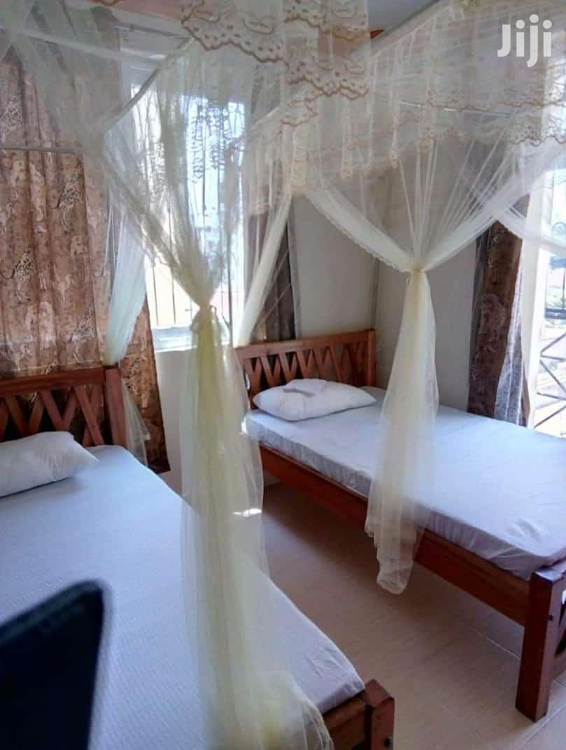 Archive: Vacant 3bedrooms Apartments Available to Let in Mtwapa Kenya