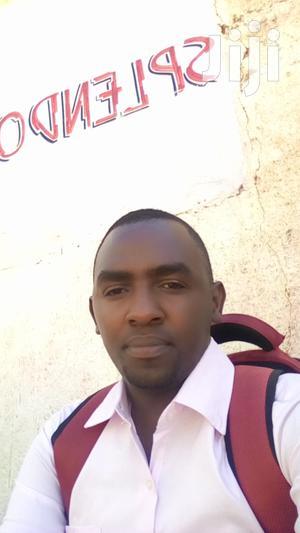 Nutritionist Interns | Internship CVs for sale in Turkana, Kakuma