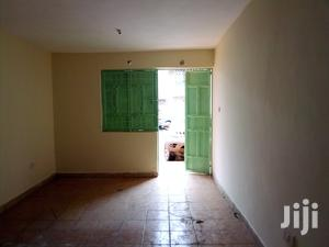Harambee Sacco Shop To Let | Commercial Property For Rent for sale in Nairobi, Nairobi Central
