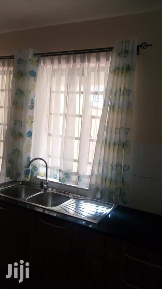 Curtains and Sheers | Home Accessories for sale in Lavington, Nairobi, Kenya
