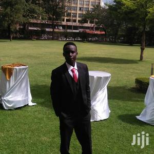 Advertising Marketing CV   Advertising & Marketing CVs for sale in Uasin Gishu, Eldoret CBD