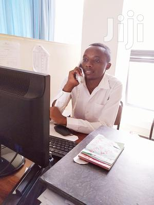 Clerical Administrative CV   Clerical & Administrative CVs for sale in Mombasa, Likoni