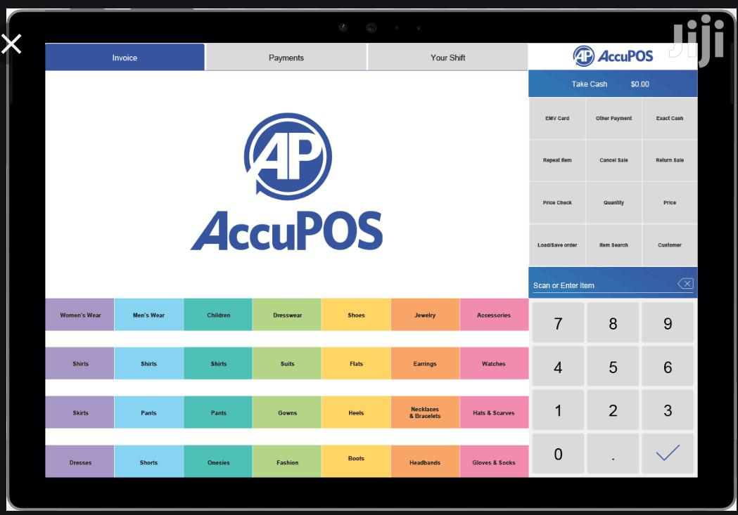 Global Cannabis Retail POS Software,Cloudbased Anywhere Access Pos