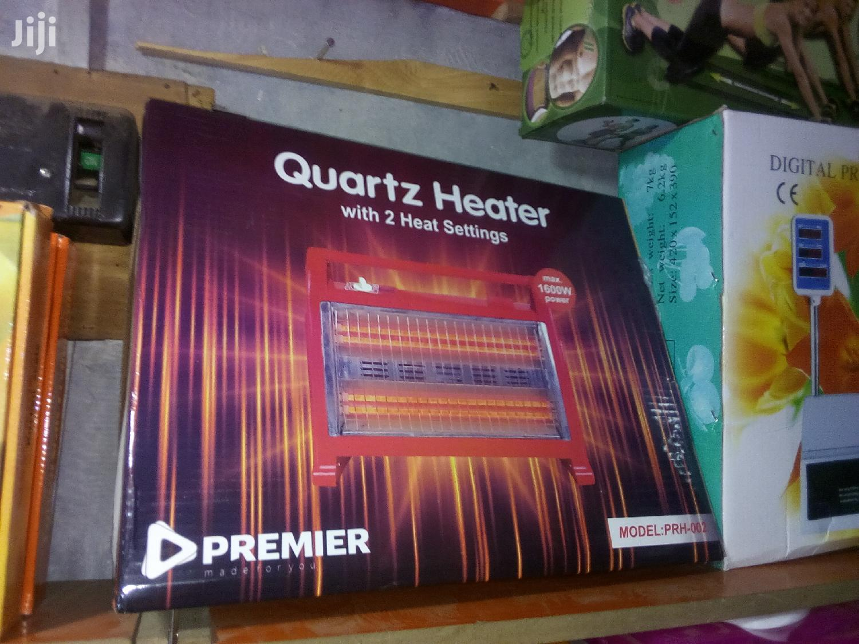 Room Heater | Home Appliances for sale in Nairobi Central, Nairobi, Kenya