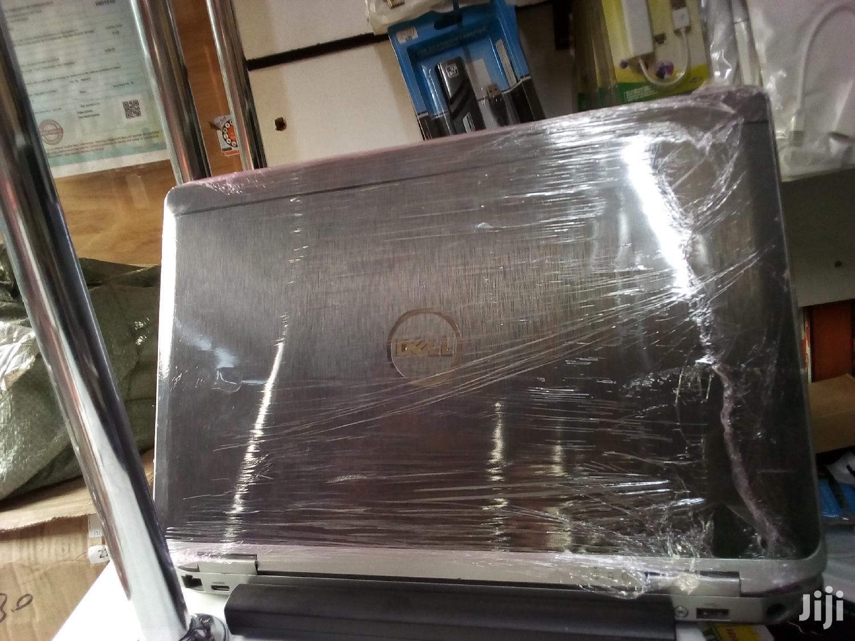 Archive: Laptop Dell Latitude E6330 4GB Intel Core i5 HDD 500GB