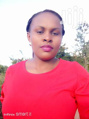 Data entry   Clerical & Administrative CVs for sale in Mombasa, Likoni