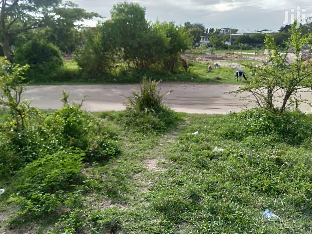Attractive 1/8 Acre On Sale