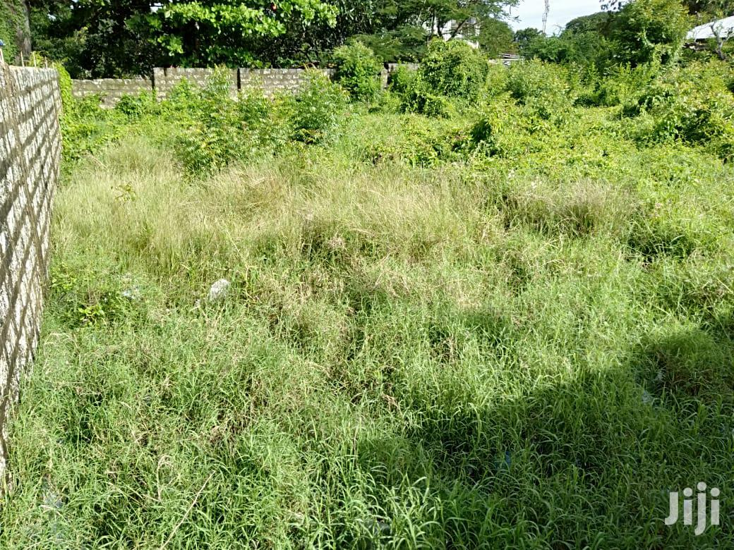 Attractive 1/8 Acre On Sale | Land & Plots For Sale for sale in Likoni, Mombasa, Kenya