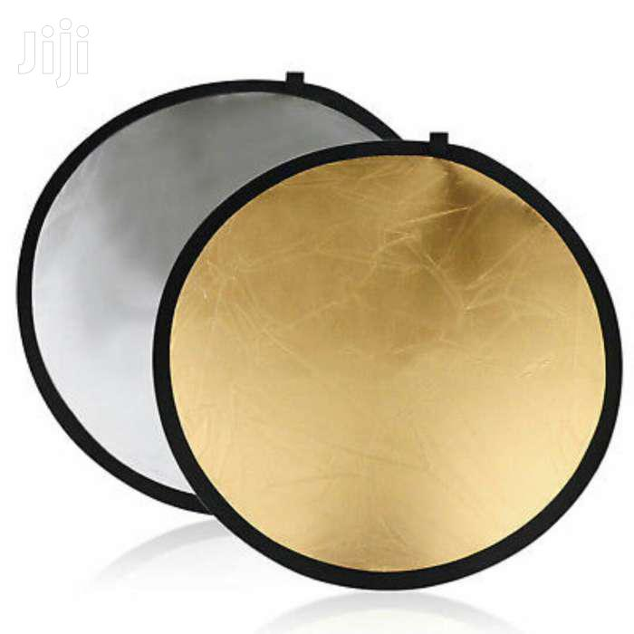Brand New Sealed Big Video Reflector 5 In One | Accessories & Supplies for Electronics for sale in Nairobi Central, Nairobi, Kenya