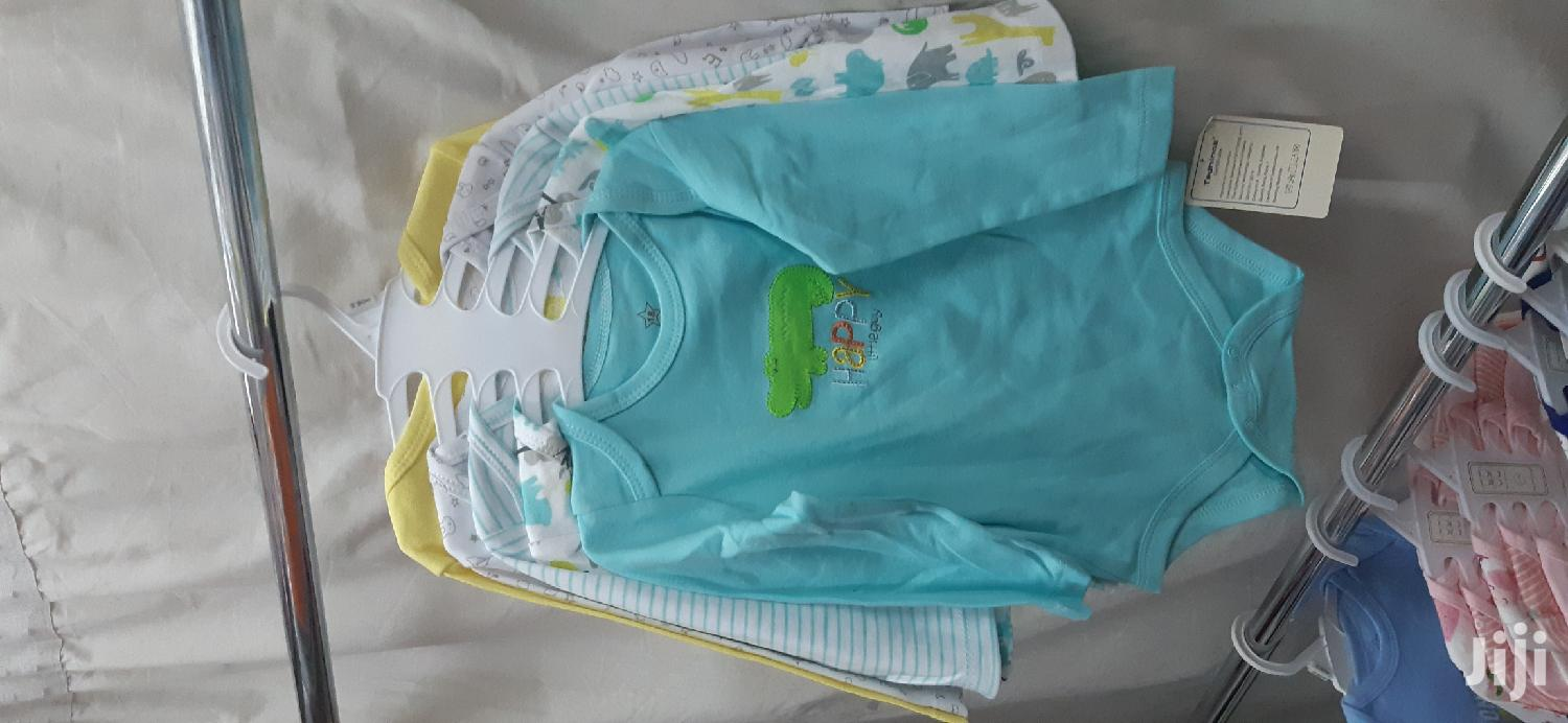 Baby Boby Suits | Children's Clothing for sale in Nairobi Central, Nairobi, Kenya
