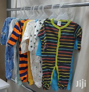 Cotton Baby Rompers | Children's Clothing for sale in Nairobi, Nairobi Central