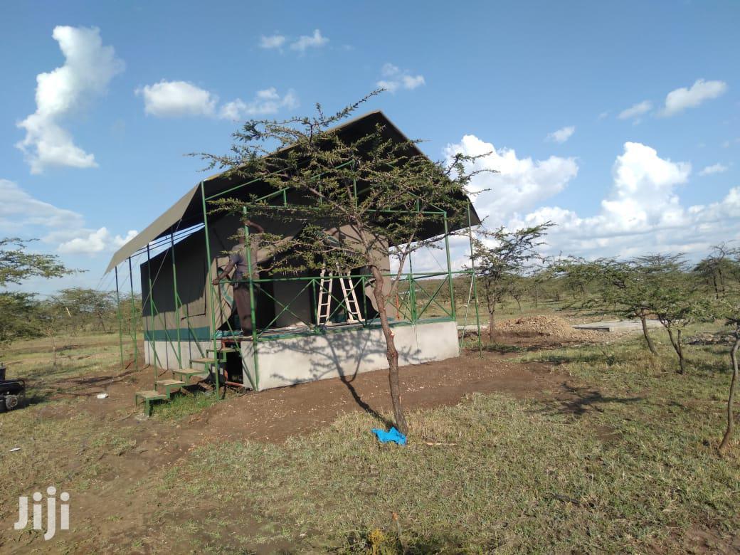 Slipper Tent   Camping Gear for sale in Nairobi Central, Nairobi, Kenya